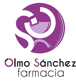 Farmacia Ramon Olmo Sanchez